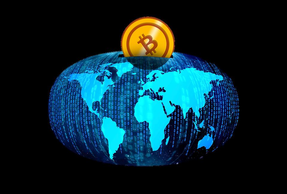 Что такое Криптоактив?