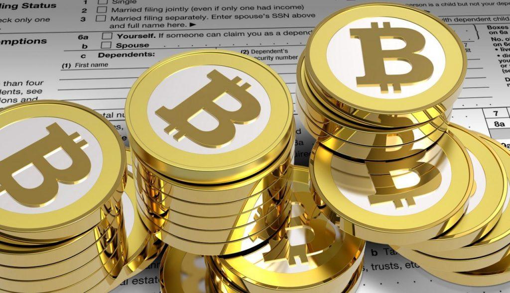 Плюсы и минусы криптовалюты