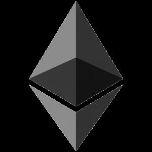 Genesis mining ethereum (ETH)