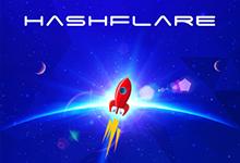 HashFlare промокод