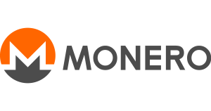 Genesis MIning Monero