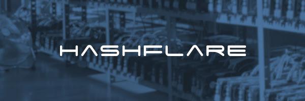 HashFlare возобновляет продажу контрактов