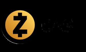 Genesis mining zcash