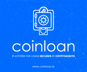 coin loan ico