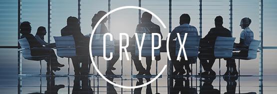 Crypix