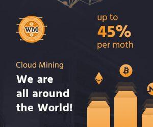 world mining