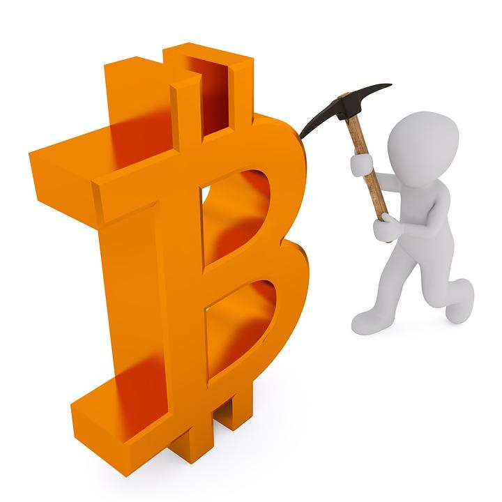 Все об облачном майнинге Genesis Mining, HashFlare, Hashing24